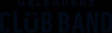 Melbourne Club Band