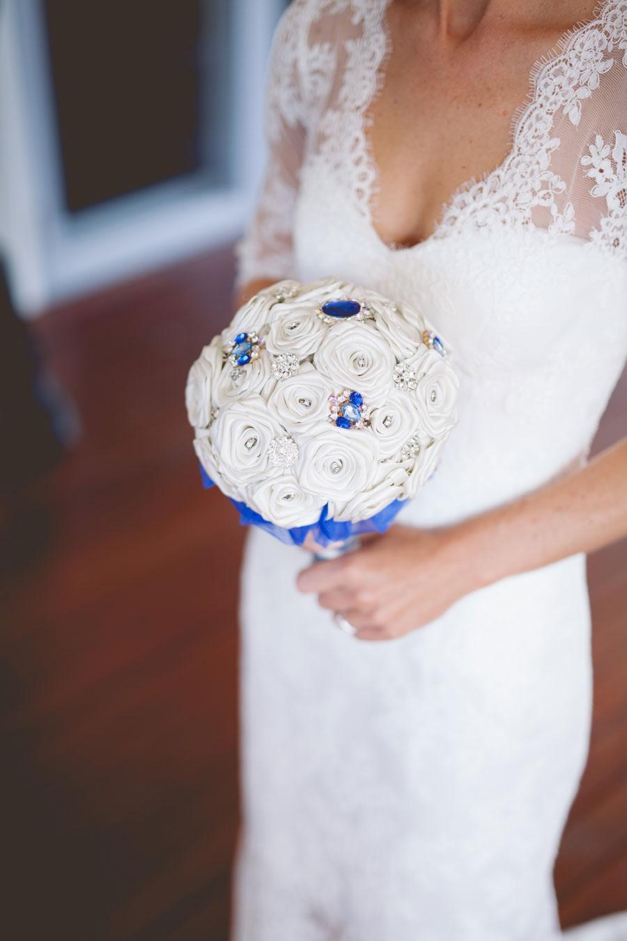 brides-house_30607167600_o