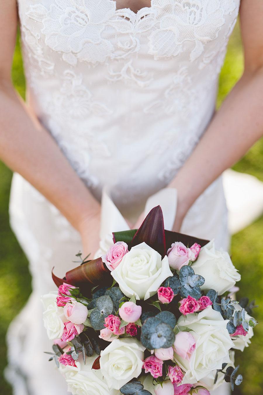 brides-house_30792761342_o
