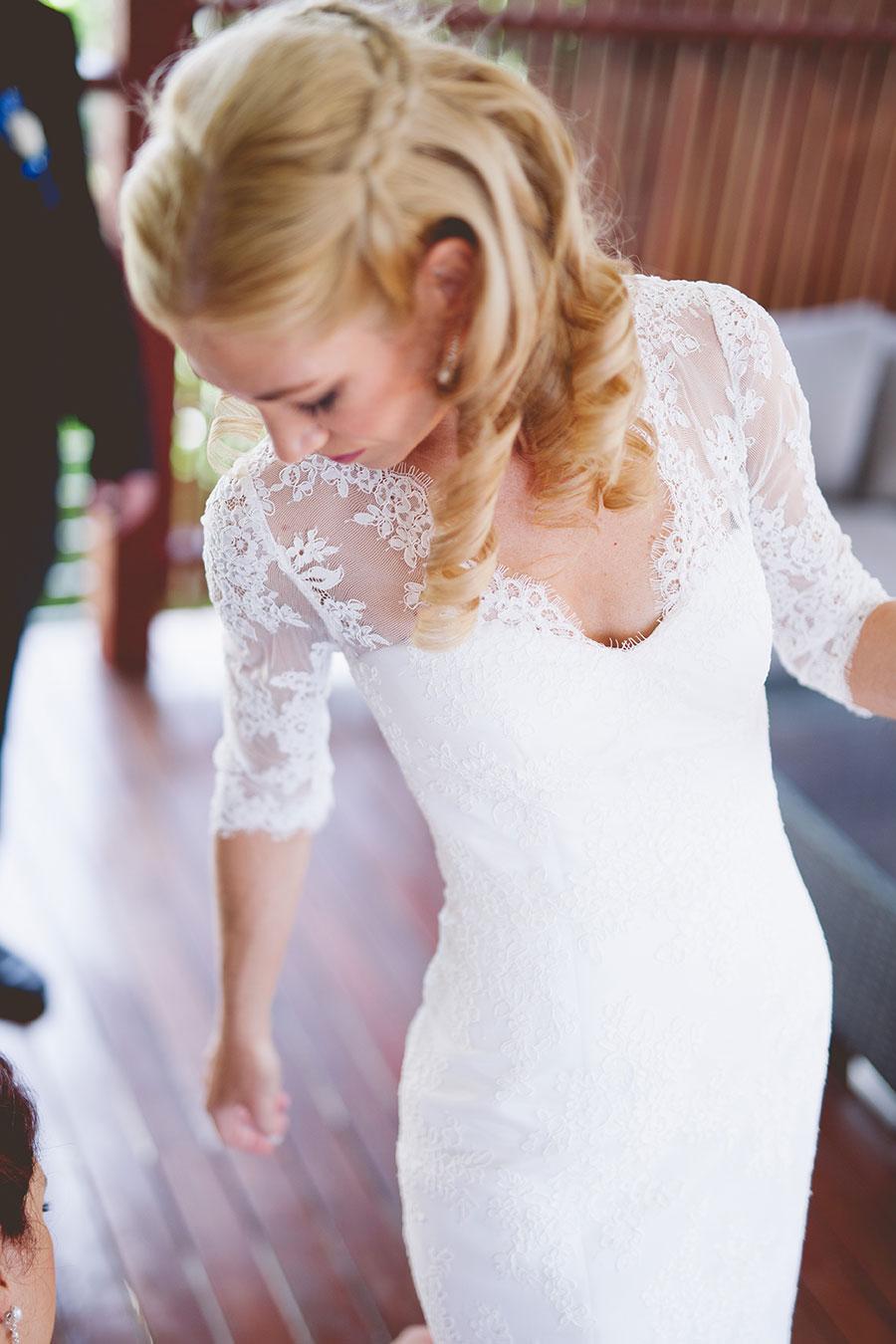 brides-house_30908283235_o
