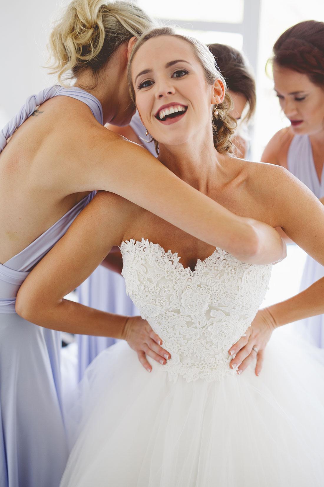 pre-bride_31421300264_o