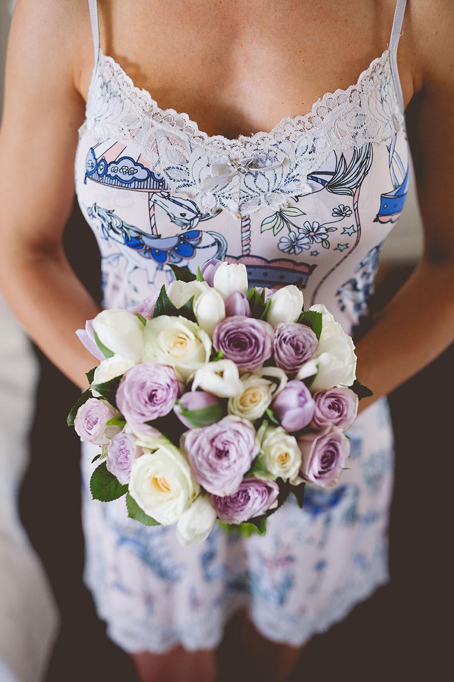pre-bride_32224301056_o