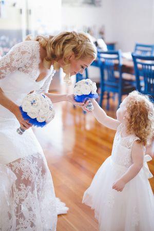 brides-house_30272144193_o