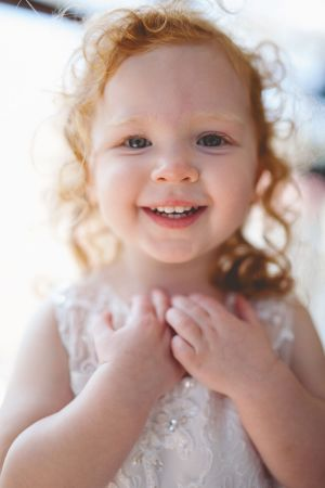 brides-house_30820060661_o