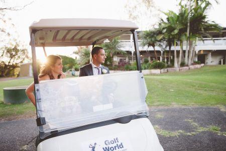 golf-course_30273049753_o