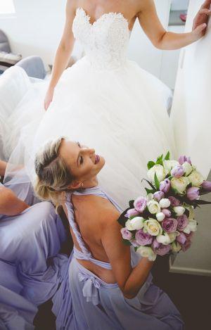 pre-bride_31452455393_o