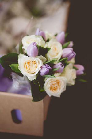 pre-bride_32224294346_o