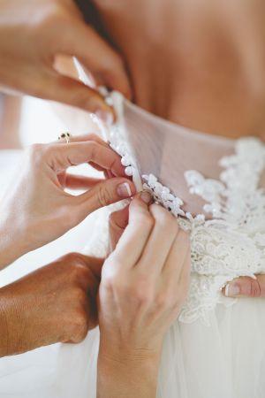 pre-bride_32262623525_o